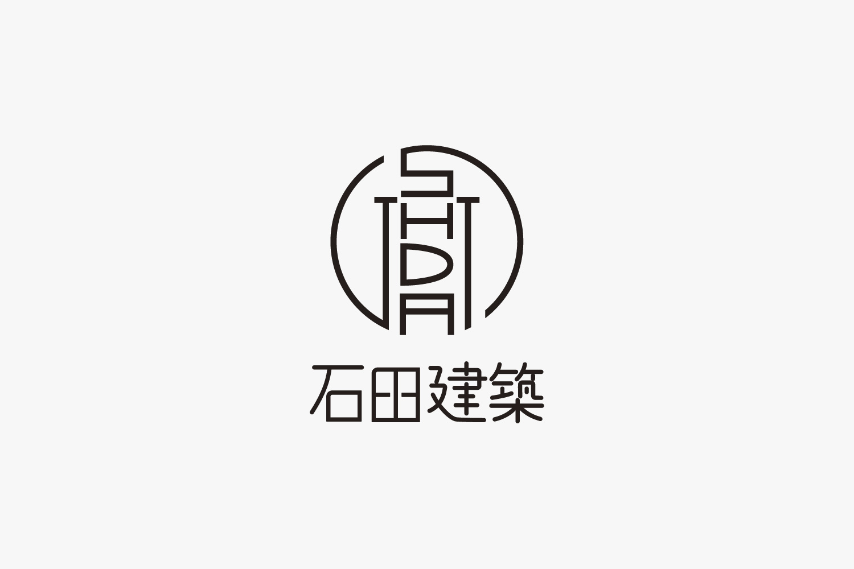 石田建築株式会社として新しくスタートします。